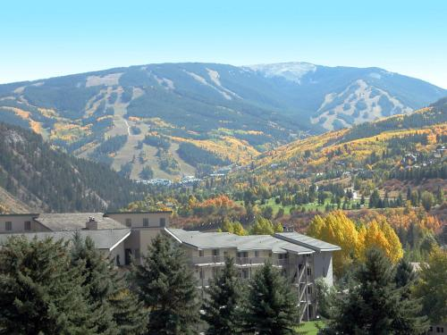 Beaver Creek West Condos Photo