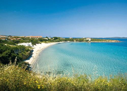#0Sardinia Beautiful ApartmentCalasetta