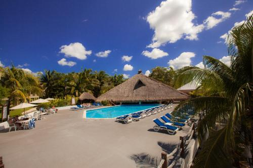 Casa del Mar Cozumel Hotel & Dive Resort Photo