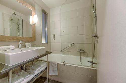 Boutique Hotell Le Morgane