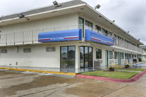 Rodeway Inn & Suites Lake Charles Photo