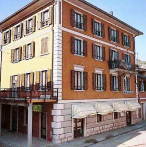 Albergo Posta