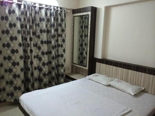14 SQUARE POWAI EXCEL TOWER