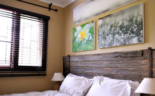 Mymering Guest House Photo