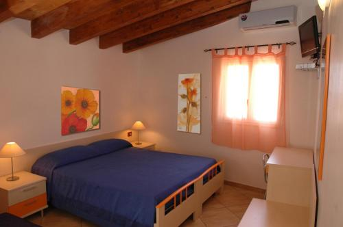 Bed & Breakfast B&B L'Antica Torre