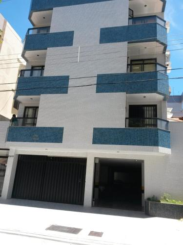 Joao Meira Apartments Photo