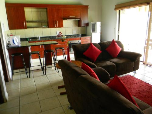 Kruger View Chalets Photo