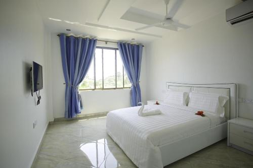Bagamoyo Service Apartment Photo