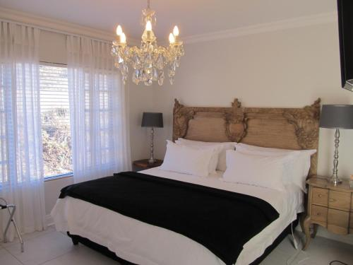 La Riviera Guesthouse Photo