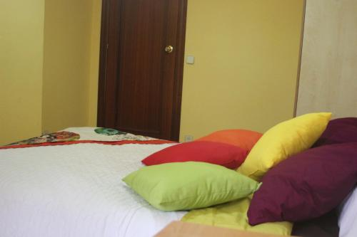 Badal B&B photo 81