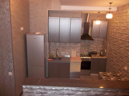 2 ROOM COZY FLAT IN THE CENTRE OF