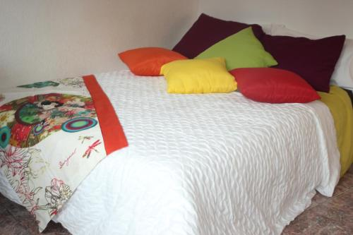 Badal B&B photo 111