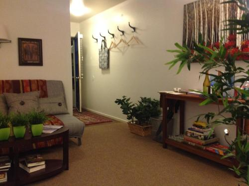 Kudu Apartments and Vacation Rentals Photo