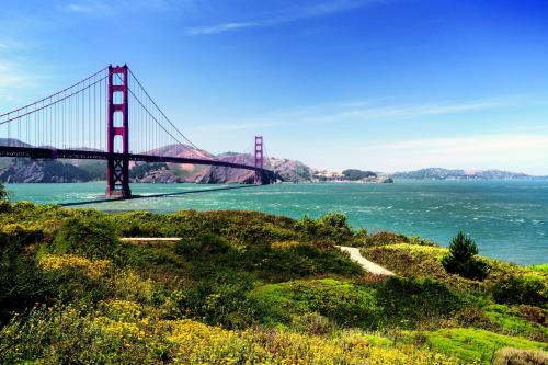 The Ritz-Carlton, San Francisco photo 23