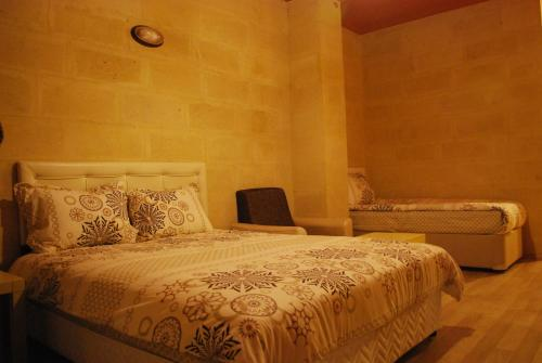 Nevsehir International Guest House indirim kuponu