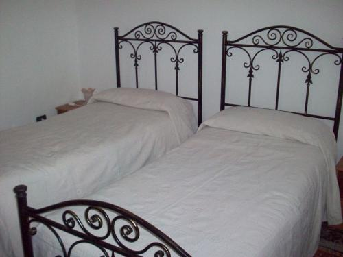Prezzo Armony Bed and Breakfast Paola