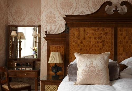 The Goring - 6 of 39