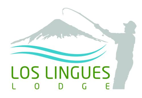 Los Lingues Lodge Photo