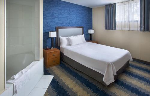 Fairfield Inn by Marriott New York LaGuardia Airport/Astoria Photo