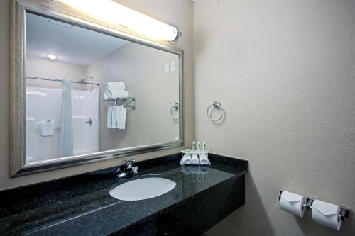 Holiday Inn Express & Suites - Green Bay East Photo