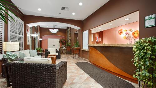 Best Western Plus Capitola by the Sea Photo