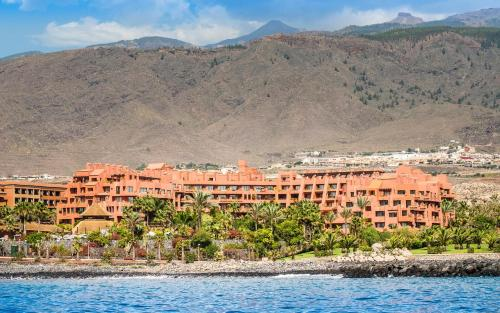 Sheraton La Caleta Resort & Spa, Canary Islands, Spain, picture 43