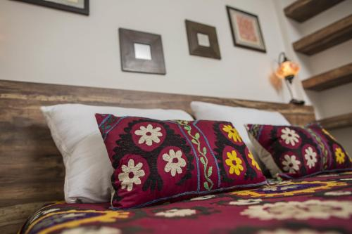Istanbul Apartment Central Taksim Istiklal coupon