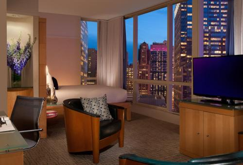 The Premier Hotel New York photo 25