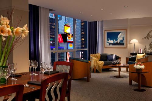 The Premier Hotel New York photo 29