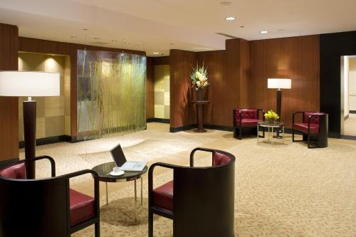 The Premier Hotel New York photo 34