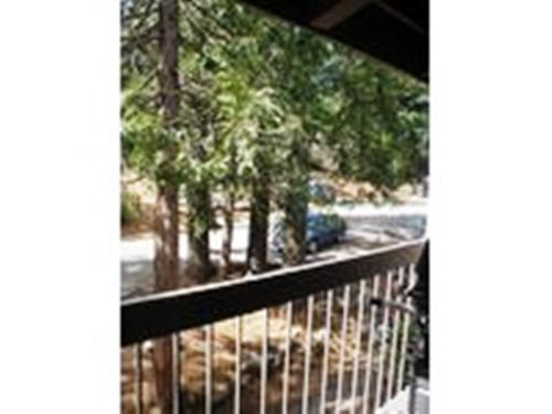 Yosemite Condominium Photo