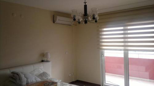 Bursa Bursa Dream House ulaşım