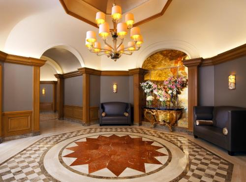 The St. Regis Houston photo 10