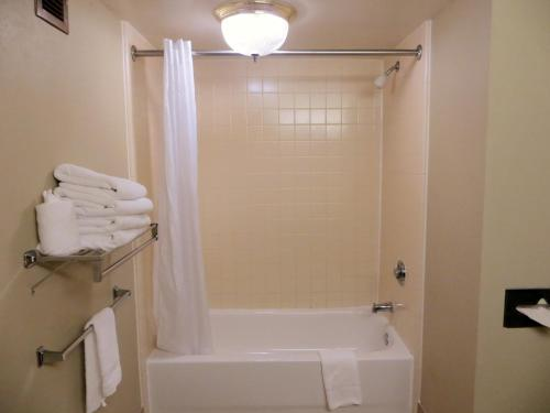 Country Inn & Suites Universal Orlando photo 22