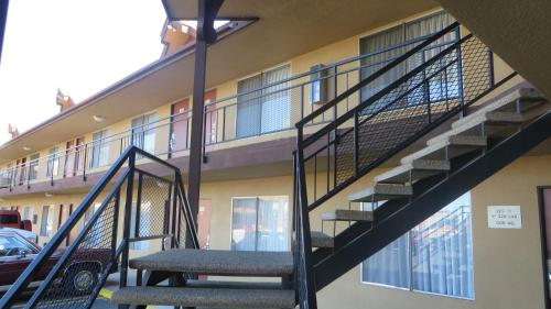 Motel 6 Beaumont CA - Beaumont, CA 92223