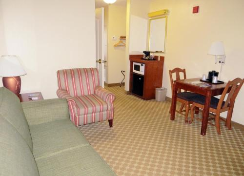 Country Inn & Suites Universal Orlando photo 33
