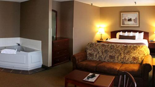 park rapids chat rooms Super 8 park rapids in park rapids on hotelscom and earn rewards nights collect 10 nights get 1 free read 107 genuine guest reviews for super 8 park rapids.