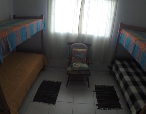Hostel Casa dos Girassóis Photo