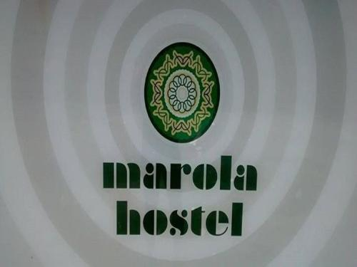 Marola Hostel Photo