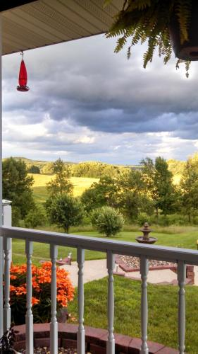 The Meier Inn, A Country Bed & Breakfast Photo