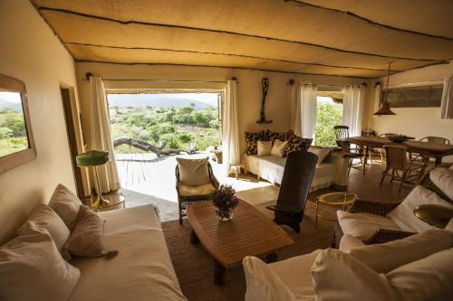 Hillside Retreat Tanzania – Africa Amini Life, Usa River