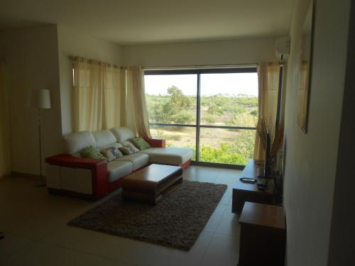 holidays algarve vacations Quarteira Apartment Quarteira