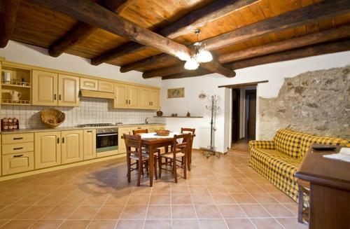 Holiday Home Tancredi