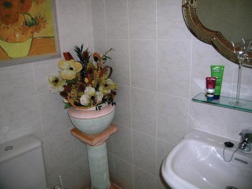 Hotel Holiday Home Carrer De Dionis thumb-3