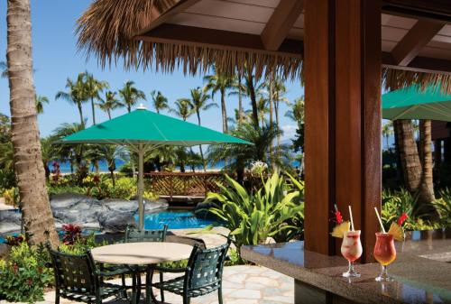 Marriott's Maui Ocean Club - Lahaina & Napili Towers Photo