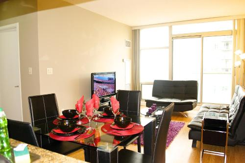 Furnished Apartments By Royal Stays Photo