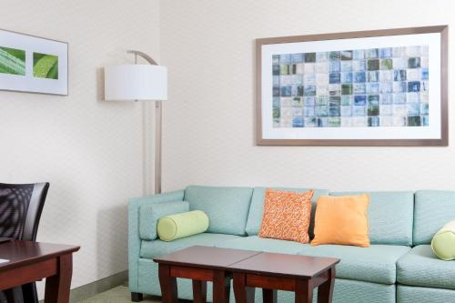 SpringHill Suites by Marriott Norfolk Virginia Beach Photo