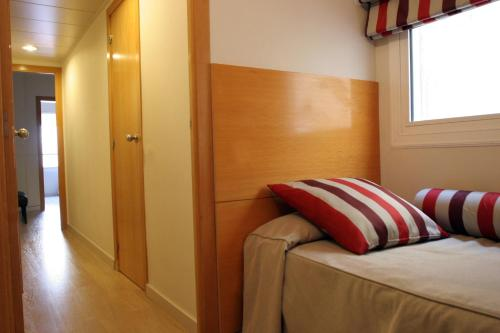 Apartamentos Atica photo 25
