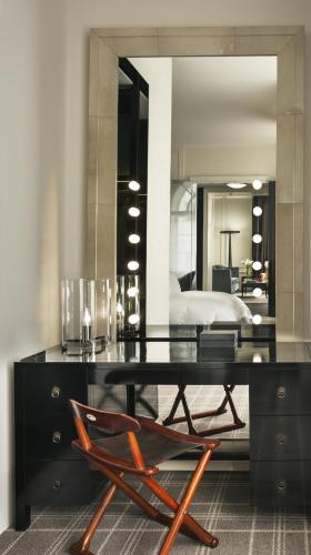 Rosewood London Hotel, London, United Kingdom, picture 9