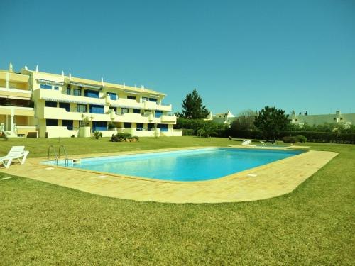 holidays algarve vacations Vilamoura Apartamento Citimar